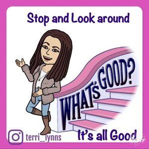 terri_lynns
